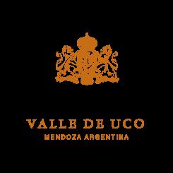 nectar-utrecht-wijnen-producent-argentinië-salentein-logo