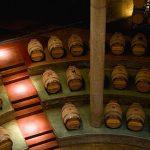 nectar-utrecht-wijnen-producent-argentinië-salentein-sfeer02