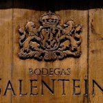 nectar-utrecht-wijnen-producent-argentinië-salentein-sfeer04