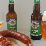 pils-bier-brouwerij-nederland-haarlem-jopen-sfeer-03
