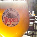 pils-bier-brouwerij-nederland-haarlem-jopen-sfeer-04