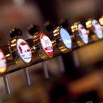 pils-bier-brouwerij-nederland-haarlem-sfeer-05