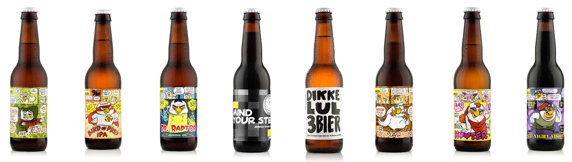 pils-bier-brouwerij-nederland-haarlem-uiltje-foto-02