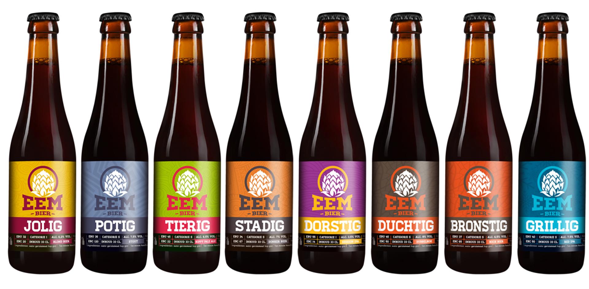 pils-bier-brouwerij-nederland-streekbier-amersfoort-eem-foto-02