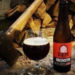 pils-bier-brouwerij-nederland-streekbier-amersfoort-eem-sfeer-01