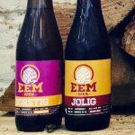 pils-bier-brouwerij-nederland-streekbier-amersfoort-eem-sfeer-02