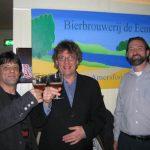 pils-bier-brouwerij-nederland-streekbier-amersfoort-eem-sfeer-06
