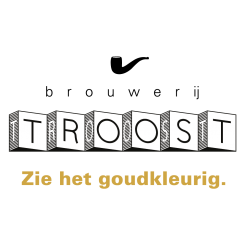 pils-bier-brouwerij-nederland-streekbier-amsterdam-troost