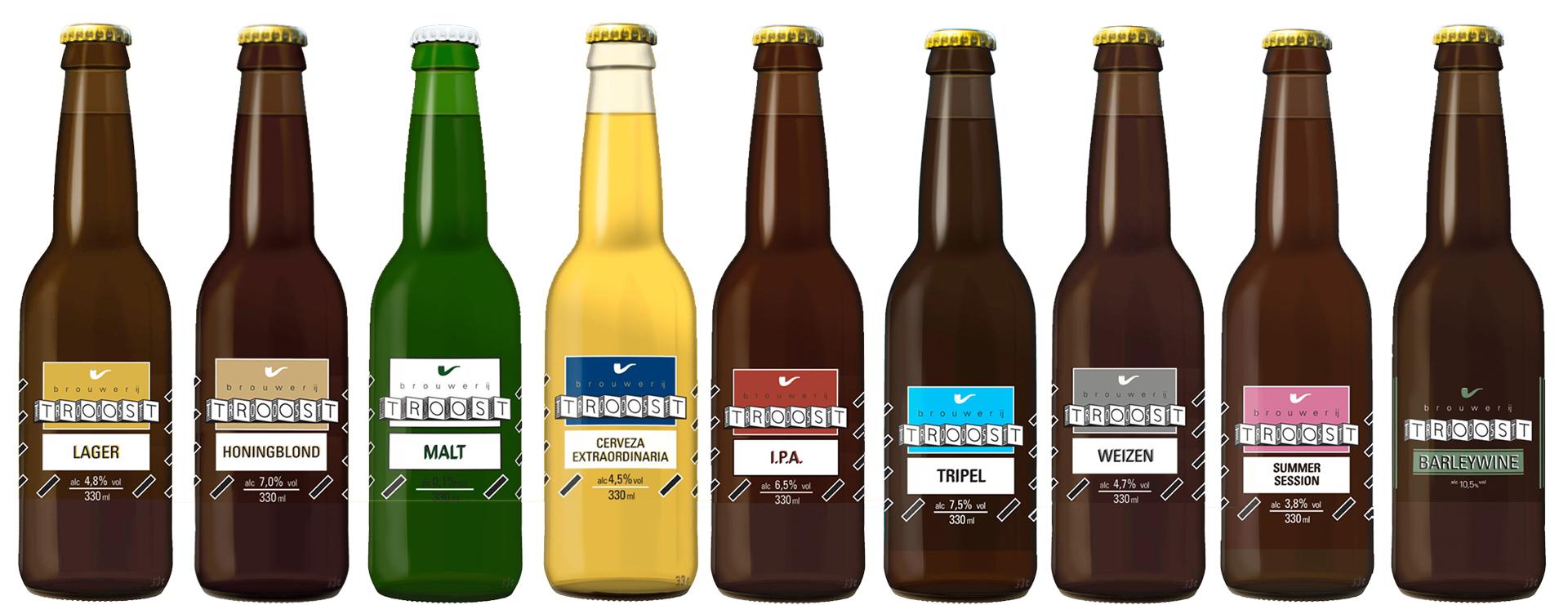 pils-bier-brouwerij-nederland-streekbier-amsterdam-troost-foto-02