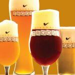 pils-bier-brouwerij-nederland-streekbier-amsterdam-troost-sfeer-01