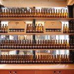 pils-bier-brouwerij-nederland-streekbier-amsterdam-troost-sfeer-03