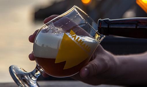 pils-bier-brouwerij-nederland-streekbier-amsterdam-walhalla-foto-04
