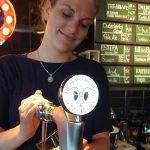 pils-bier-brouwerij-nederland-streekbier-breukelen-sisters-brewery-sfeer-02