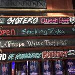 pils-bier-brouwerij-nederland-streekbier-breukelen-sisters-brewery-sfeer-03