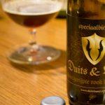 pils-bier-brouwerij-nederland-streekbier-fort-everdingen-duits-lauret-sfeer-04