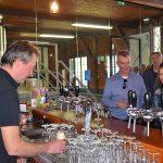 pils-bier-brouwerij-nederland-streekbier-fort-everdingen-duits-lauret-sfeer-05