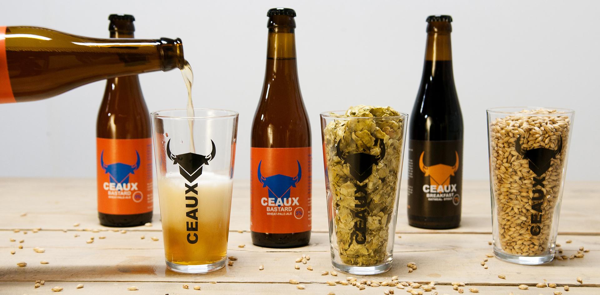pils-bier-brouwerij-nederland-streekbier-utrecht-ceaux-foto-01