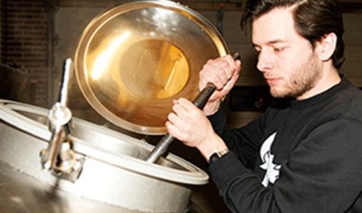 pils-bier-brouwerij-nederland-streekbier-utrecht-ceaux-foto-03
