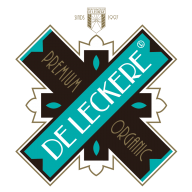pils-bier-brouwerij-nederland-streekbier-utrecht-de-leckere