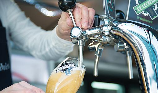 pils-bier-brouwerij-nederland-streekbier-utrecht-deleckere-foto-01