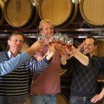 pils-bier-brouwerij-nederland-streekbier-utrecht-deleckere-foto-02