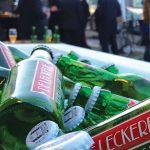 pils-bier-brouwerij-nederland-streekbier-utrecht-deleckere-sfeer-05