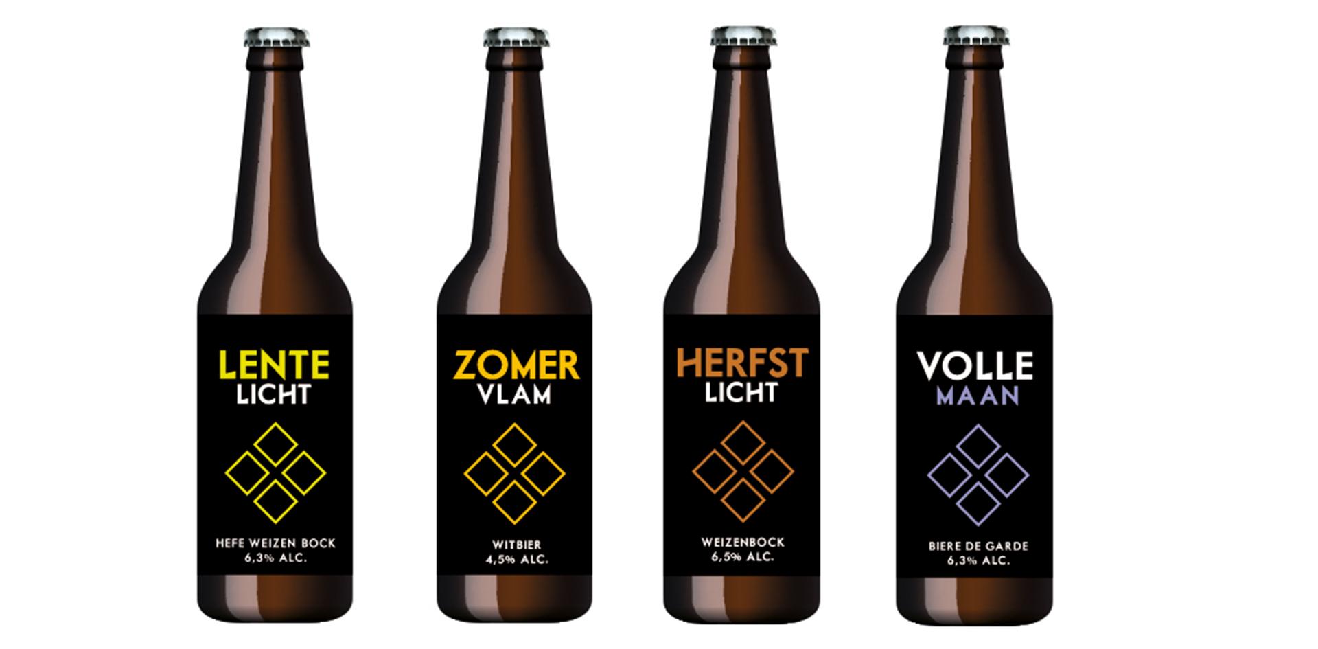 pils-bier-brouwerij-nederland-streekbier-utrecht-het-licht-foto-01