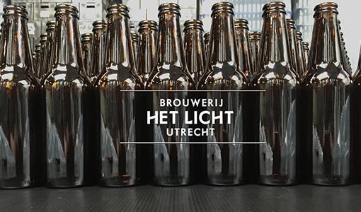 pils-bier-brouwerij-nederland-streekbier-utrecht-het-licht-foto-03
