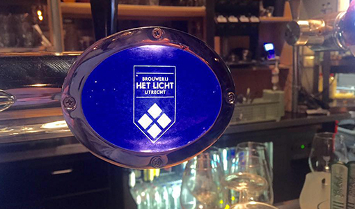 pils-bier-brouwerij-nederland-streekbier-utrecht-het-licht-foto-04