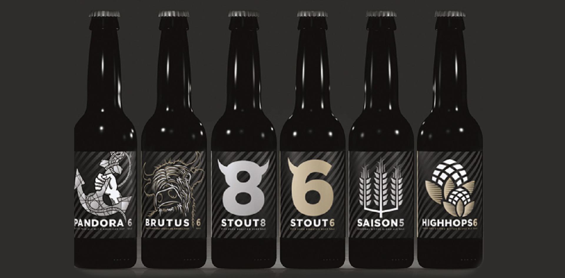 pils-bier-brouwerij-nederland-streekbier-utrecht-maximus-foto-01
