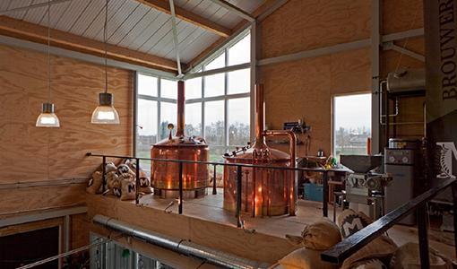 pils-bier-brouwerij-nederland-streekbier-utrecht-maximus-foto-03
