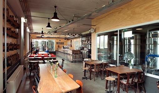 pils-bier-brouwerij-nederland-streekbier-utrecht-maximus-foto-04