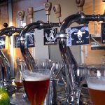 pils-bier-brouwerij-nederland-streekbier-utrecht-maximus-sfeer-02