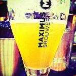 pils-bier-brouwerij-nederland-streekbier-utrecht-maximus-sfeer-07