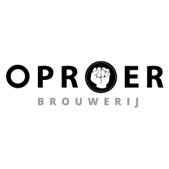pils-bier-brouwerij-nederland-streekbier-utrecht-oproer