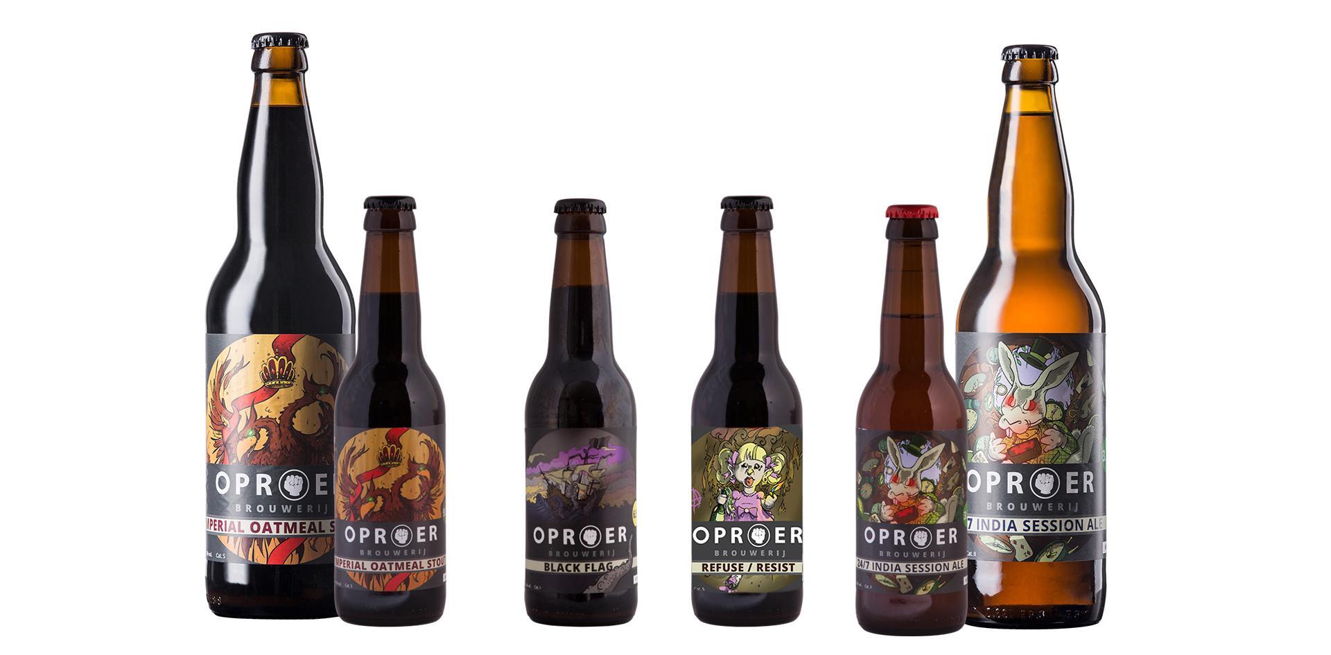pils-bier-brouwerij-nederland-streekbier-utrecht-oproer-foto-01