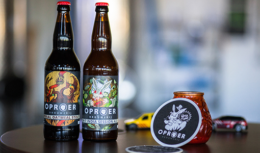pils-bier-brouwerij-nederland-streekbier-utrecht-oproer-foto-03