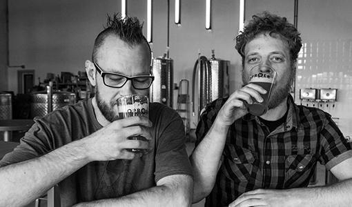 pils-bier-brouwerij-nederland-streekbier-utrecht-oproer-foto-04