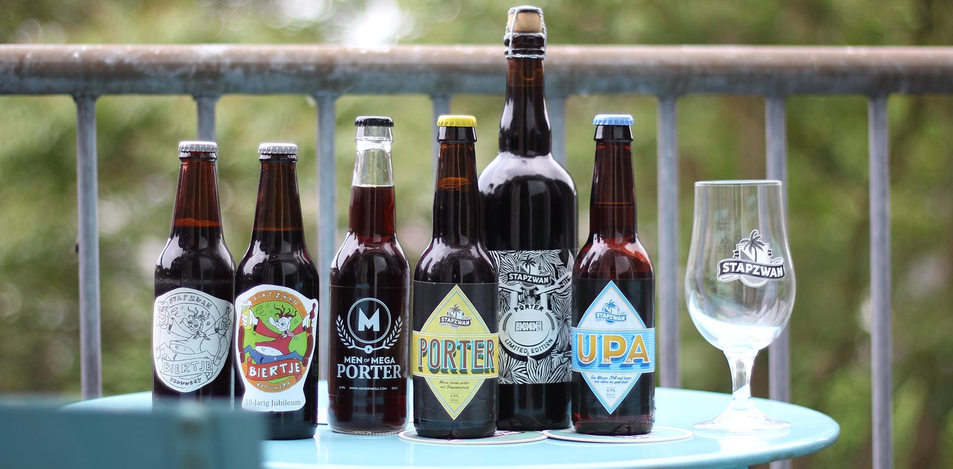 pils-bier-brouwerij-nederland-streekbier-utrecht-stapzwan-foto-01