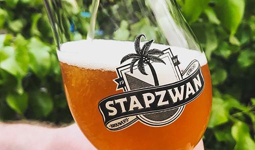 pils-bier-brouwerij-nederland-streekbier-utrecht-stapzwan-foto-03