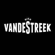 pils-bier-brouwerij-nederland-streekbier-utrecht-vandestreek
