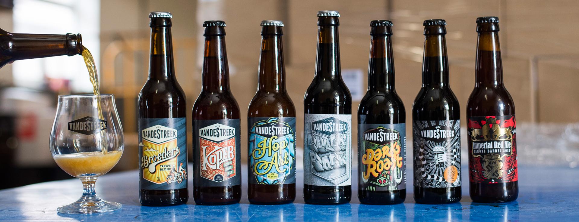 pils-bier-brouwerij-nederland-streekbier-utrecht-vandestreek-foto-02