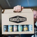 pils-bier-brouwerij-nederland-streekbier-utrecht-vandestreek-sfeer-01