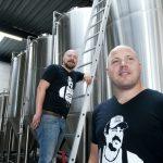pils-bier-brouwerij-nederland-streekbier-utrecht-vandestreek-sfeer-07