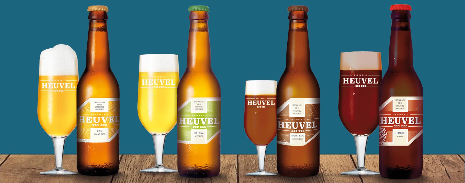 pils-bier-brouwerij-nederland-streekbier-utrechtse-heuvelrug-heuvel-foto-02