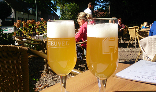 pils-bier-brouwerij-nederland-streekbier-utrechtse-heuvelrug-heuvel-foto-03
