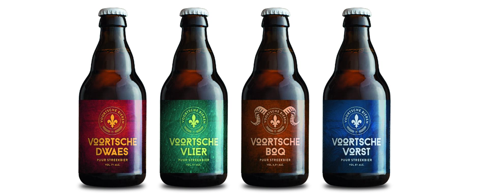 pils-bier-brouwerij-nederland-streekbier-voorthuizen-voortsche-foto-02