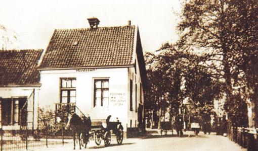 pils-bier-brouwerij-nederland-streekbier-voorthuizen-voortsche-foto-03