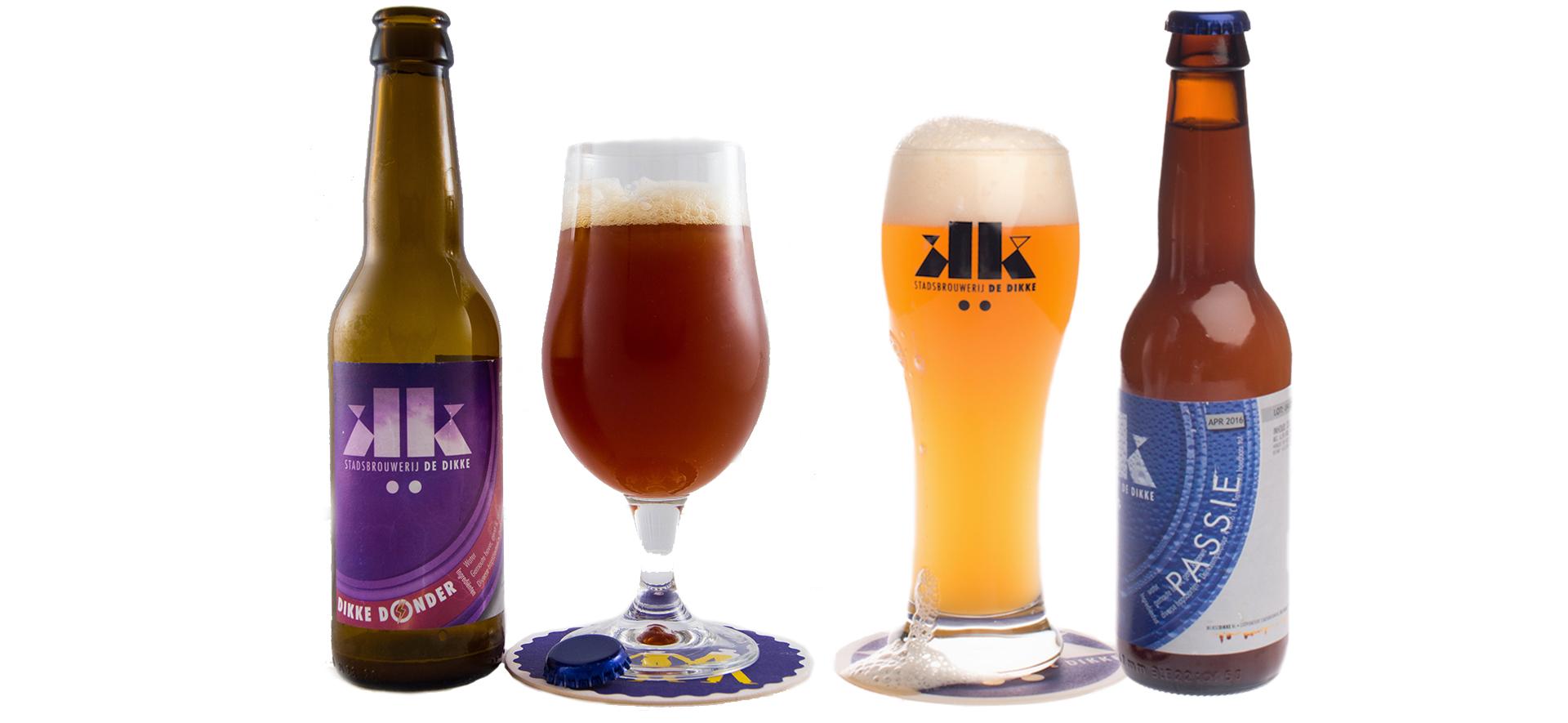 pils-bier-brouwerij-nederland-streekbier-wijk-bij-duurstede-de-dikke-foto-02