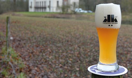 pils-bier-brouwerij-nederland-streekbier-wijk-bij-duurstede-de-dikke-foto-04